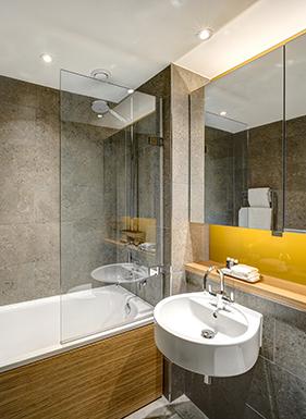 Apex City Of Bath Isa